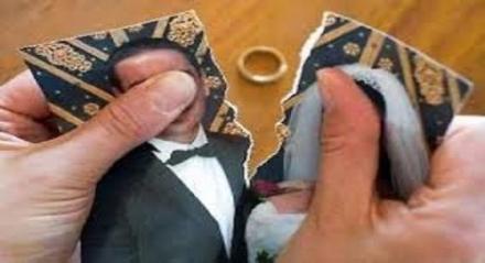rinuncia-all-indissolubilita-del-matrimonio_565669