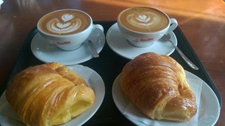 caffe-cantu
