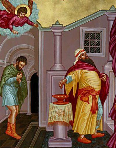 fariseo-e-pubblicano-rr
