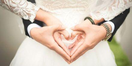 matrimonio21