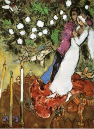 chagall_les_trois_bougies