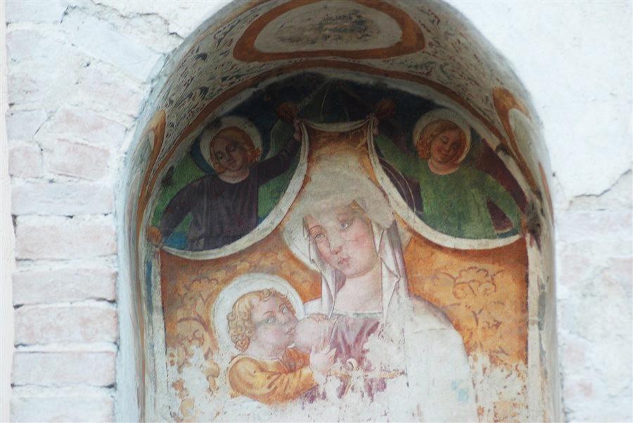 Matrimonio Romano Cristiano : Derecho de familia en derecho romano viii disolución del