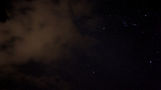 259666161-astrolapse-cielo-stellato-stella-corpo-celeste-maui