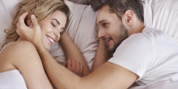 Matrimonio cristiano dating online